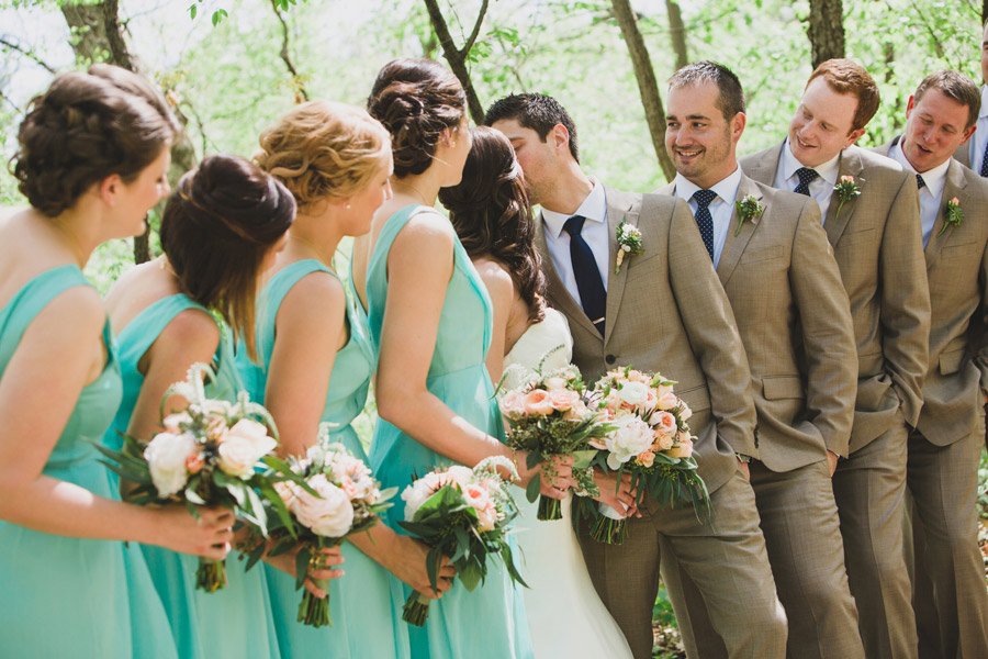 quad-city-wedding-017