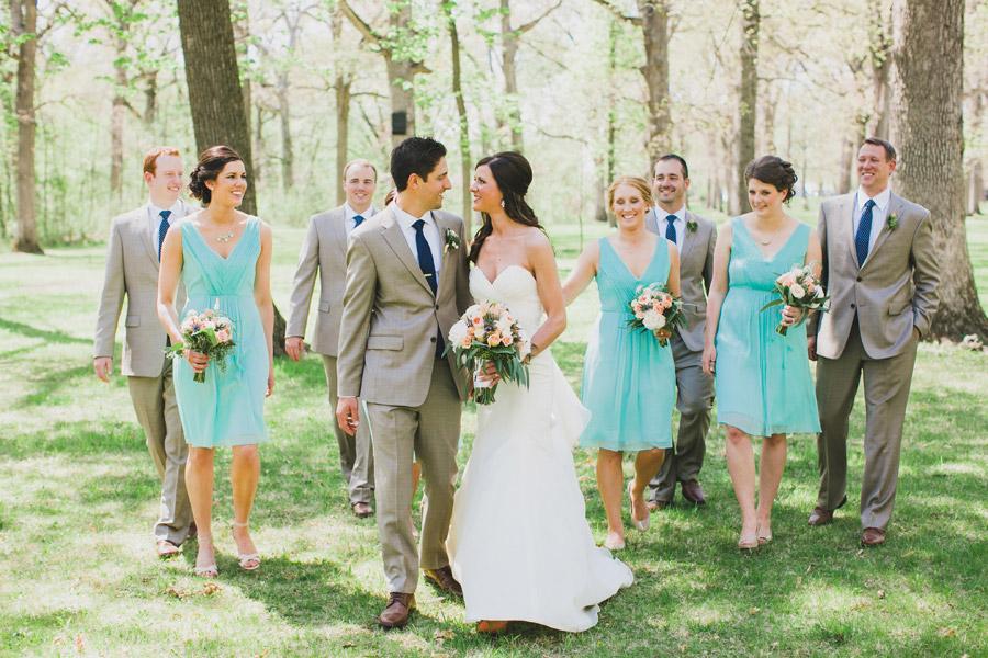 quad-city-wedding-020