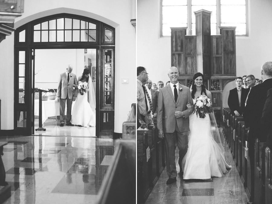 quad-city-wedding-024