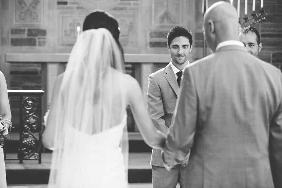 quad-city-wedding-025