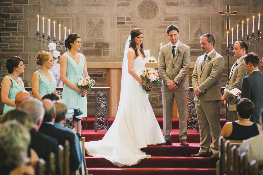 quad-city-wedding-027