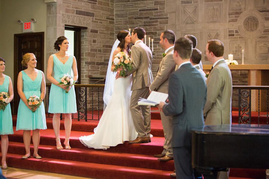 quad-city-wedding-028