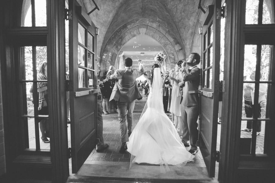 quad-city-wedding-029