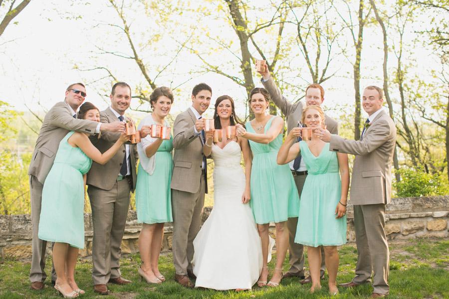 quad-city-wedding-033