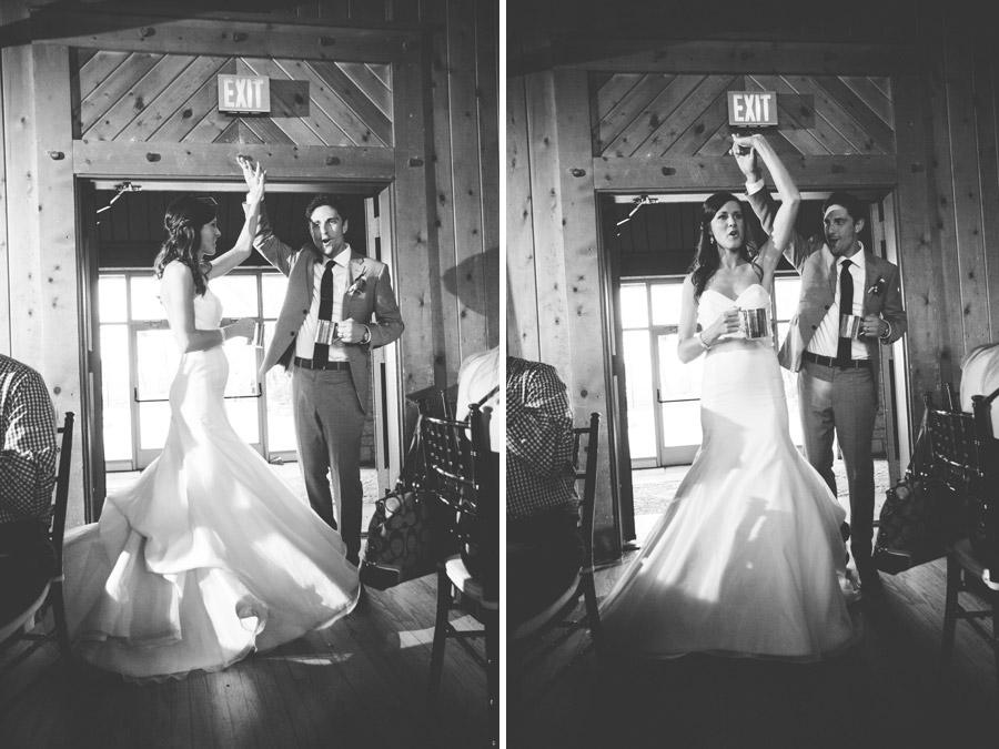 quad-city-wedding-039