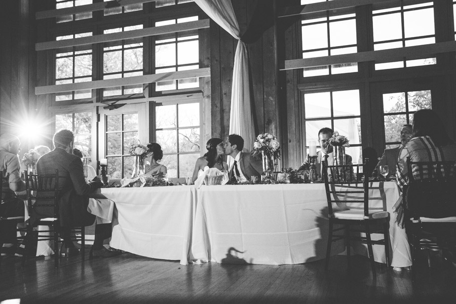 quad-city-wedding-040