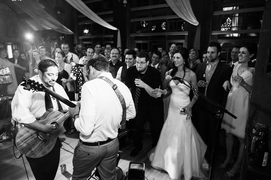 quad-city-wedding-044