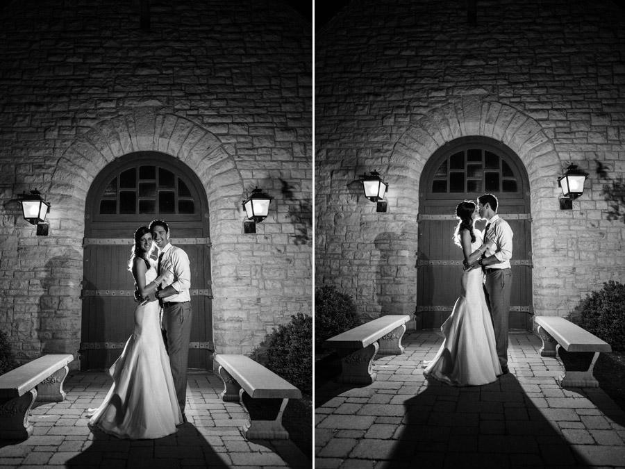 quad-city-wedding-046