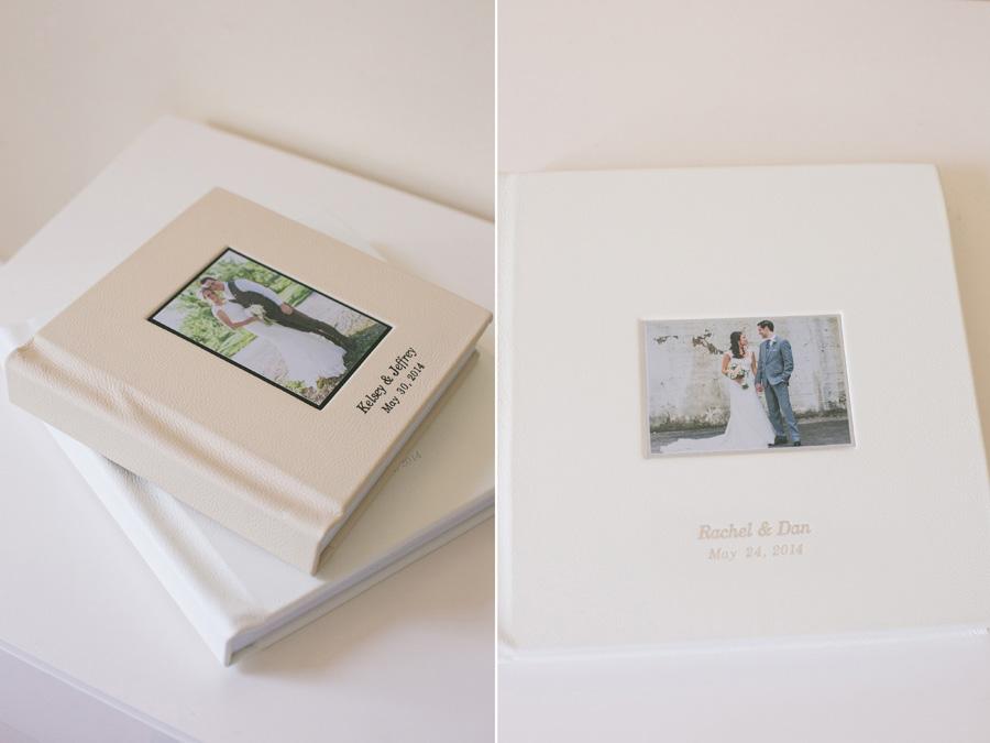 artistrie-co-wedding-books-0001