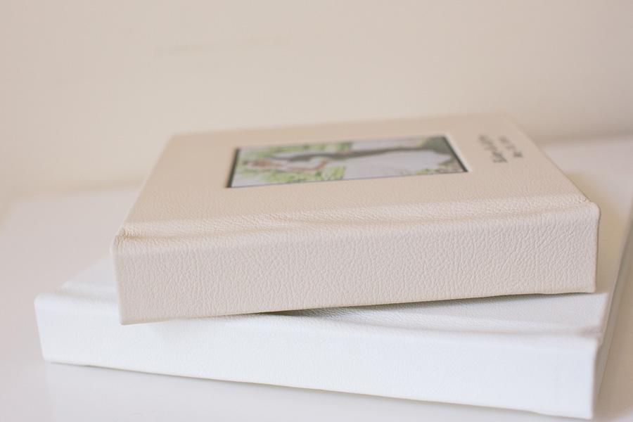 artistrie-co-wedding-books-0002