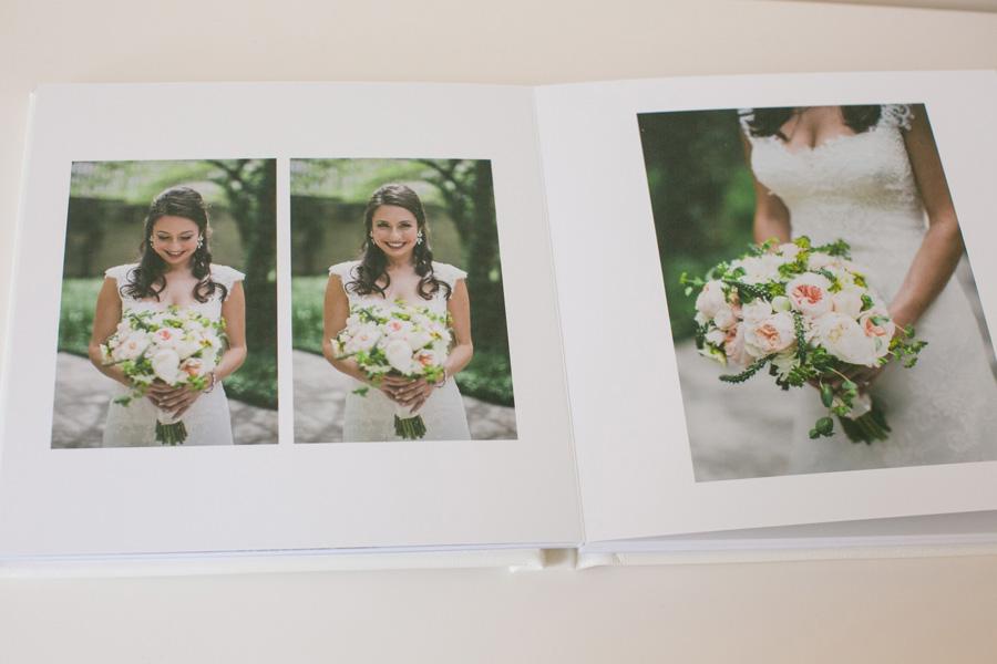 artistrie-co-wedding-books-0003