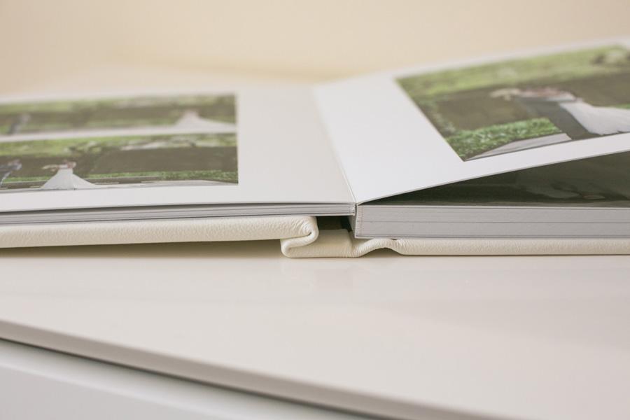 artistrie-co-wedding-books-0004