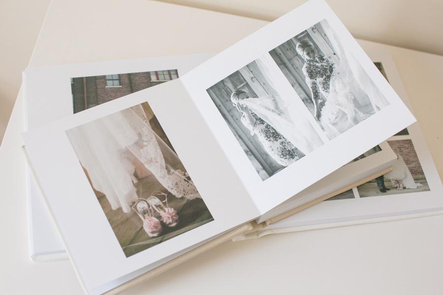artistrie-co-wedding-books-0005