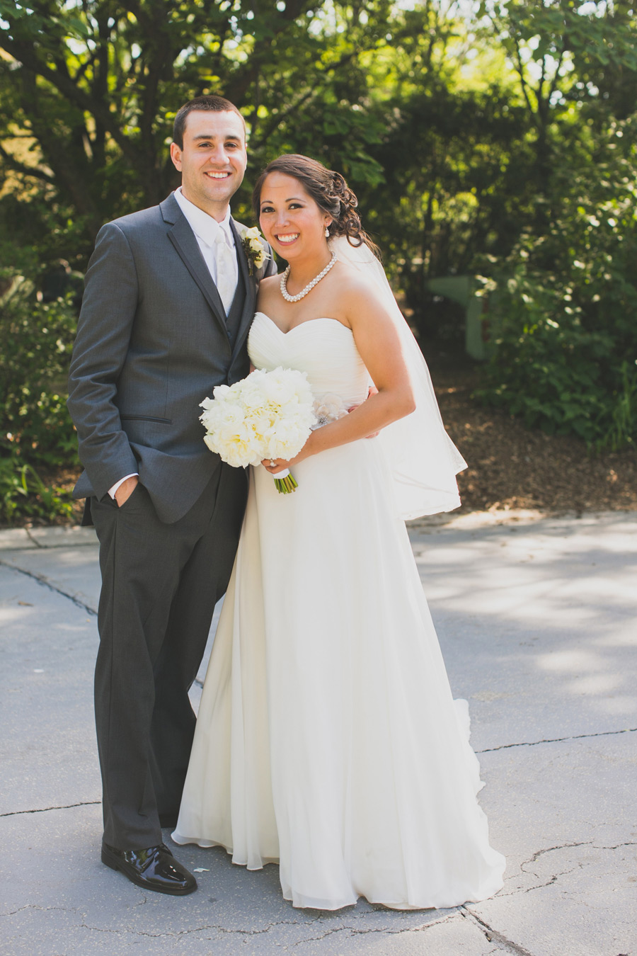 brookfield-zoo-wedding-029