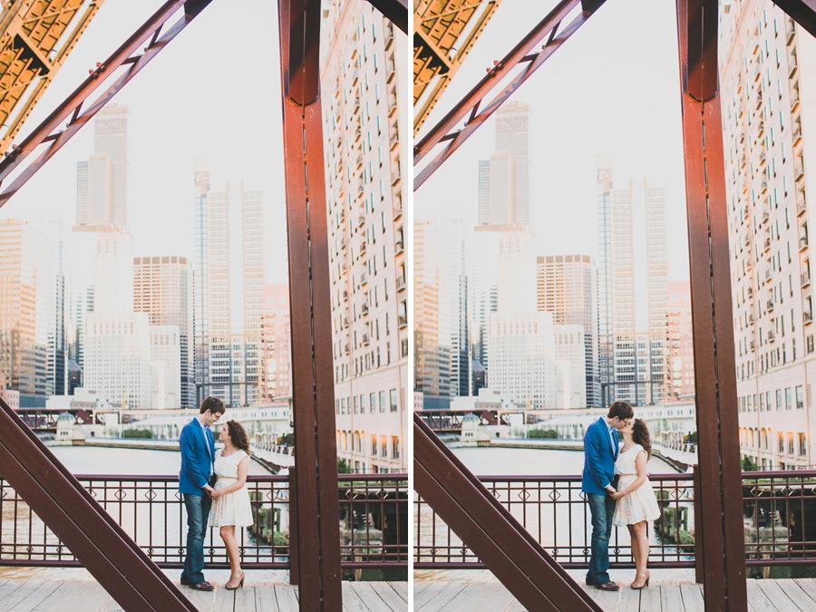chicago-engagement-photography-009