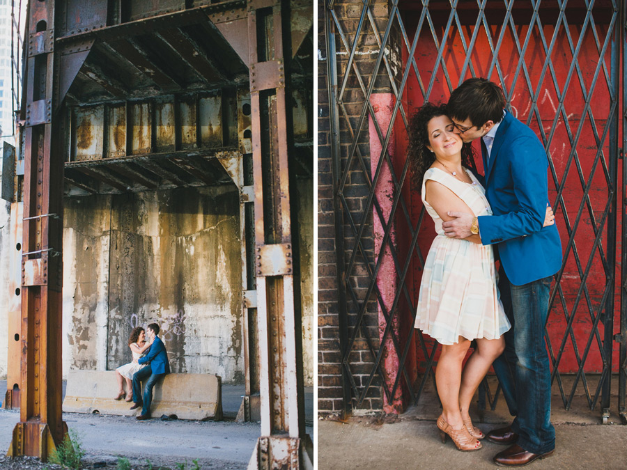 chicago-engagement-photography-018