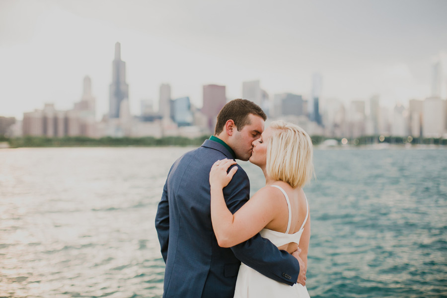 chicago-family-engagement-photos-001