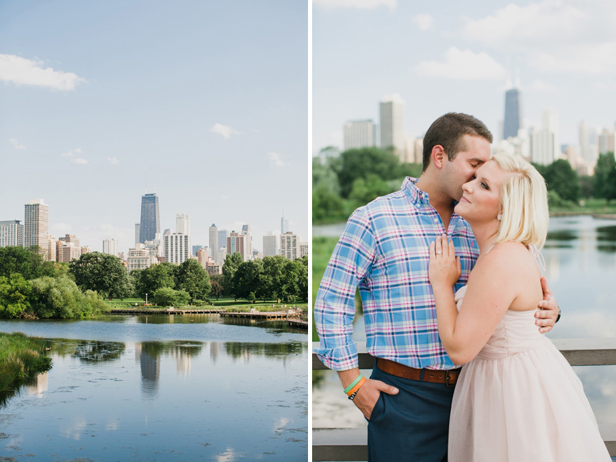 chicago-family-engagement-photos-002