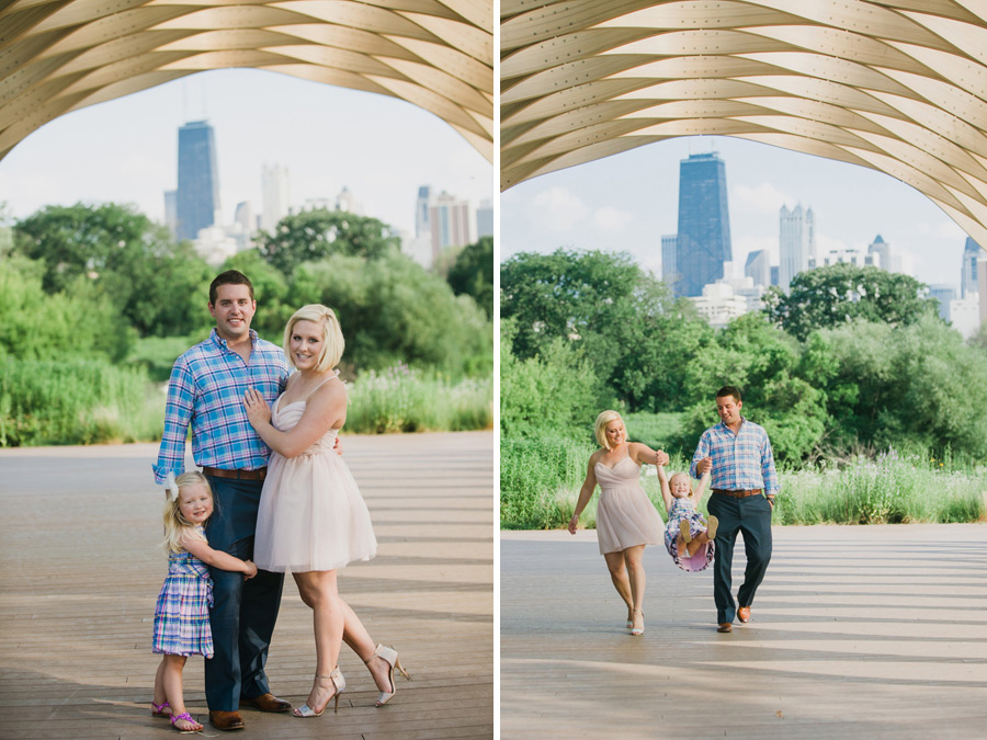 chicago-family-engagement-photos-006