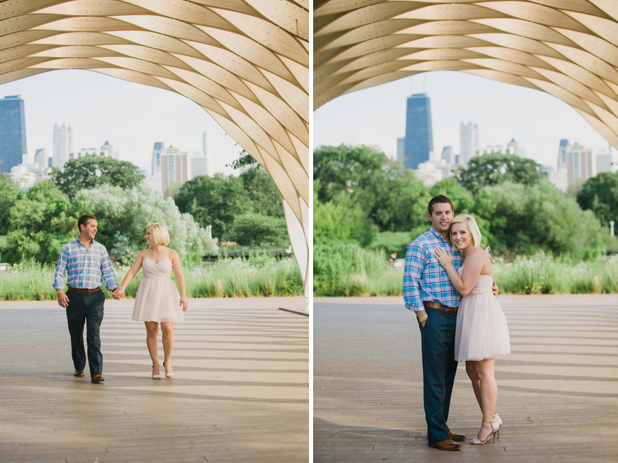 chicago-family-engagement-photos-011