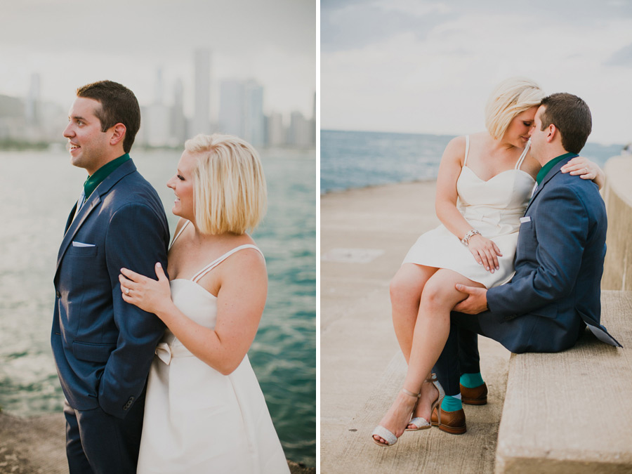 chicago-family-engagement-photos-013