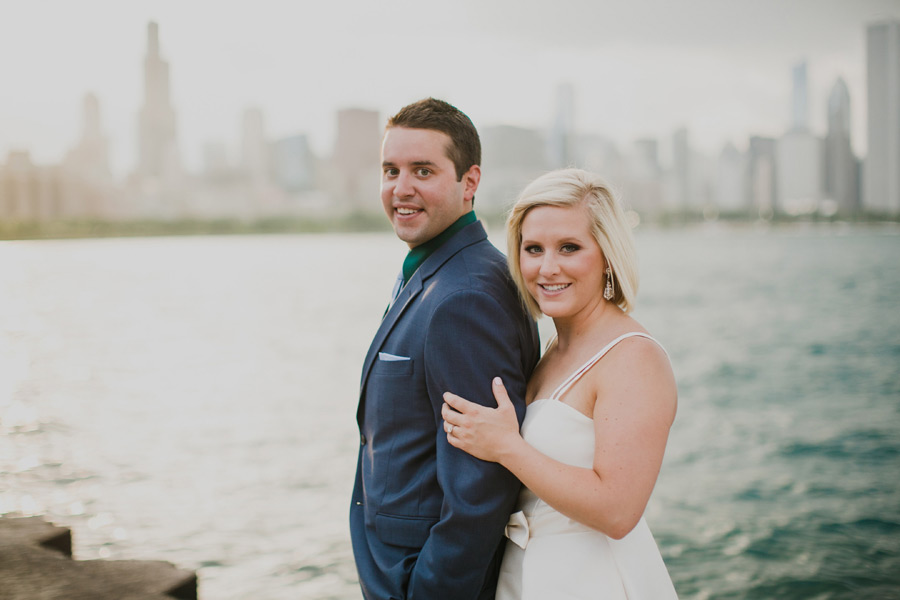chicago-family-engagement-photos-014