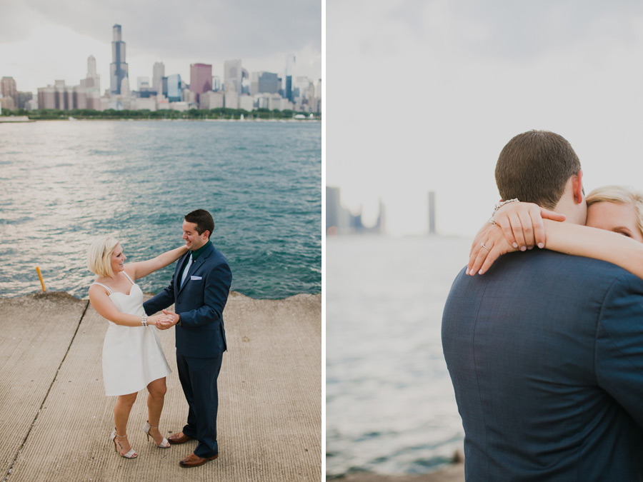chicago-family-engagement-photos-015