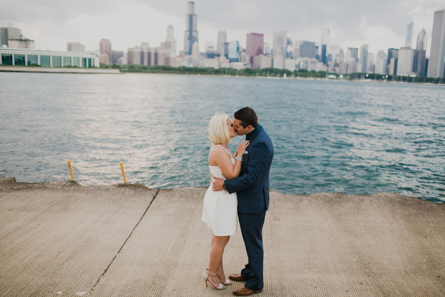 chicago-family-engagement-photos-016