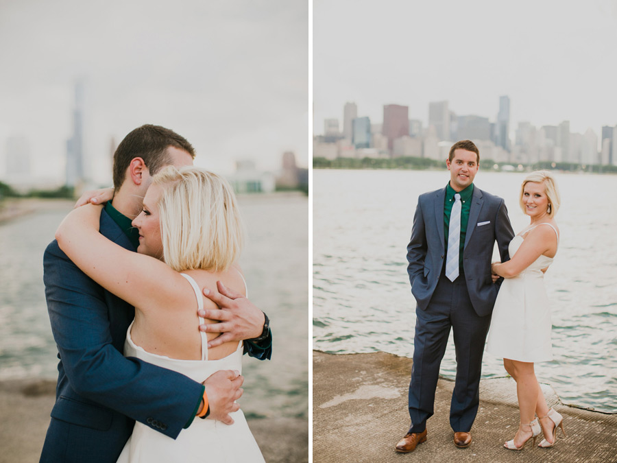 chicago-family-engagement-photos-017