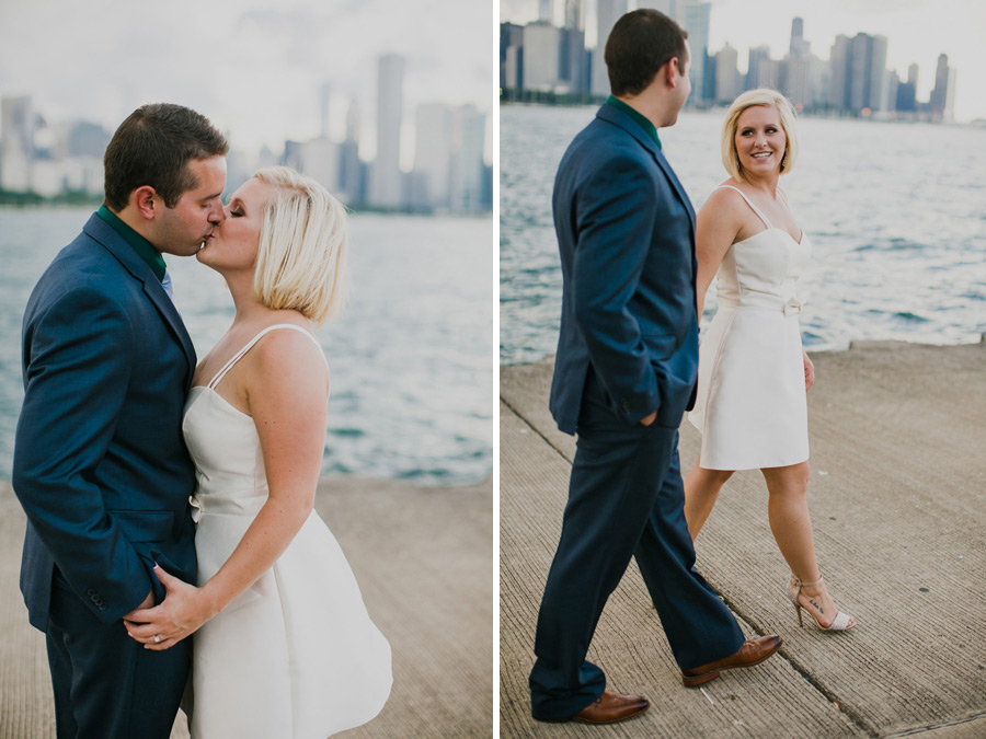 chicago-family-engagement-photos-019