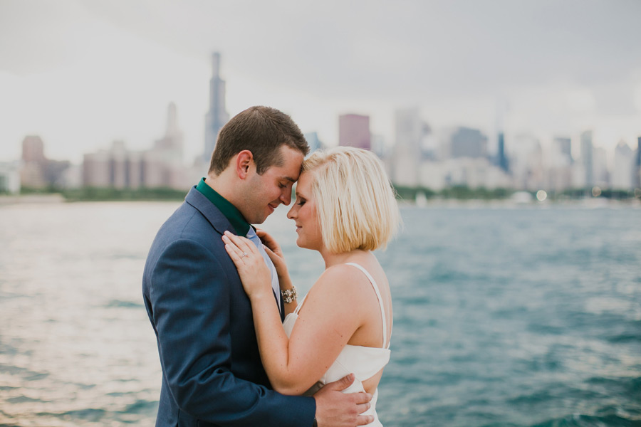 chicago-family-engagement-photos-021