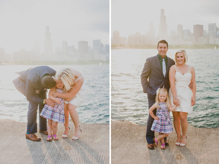 chicago-family-engagement-photos-022