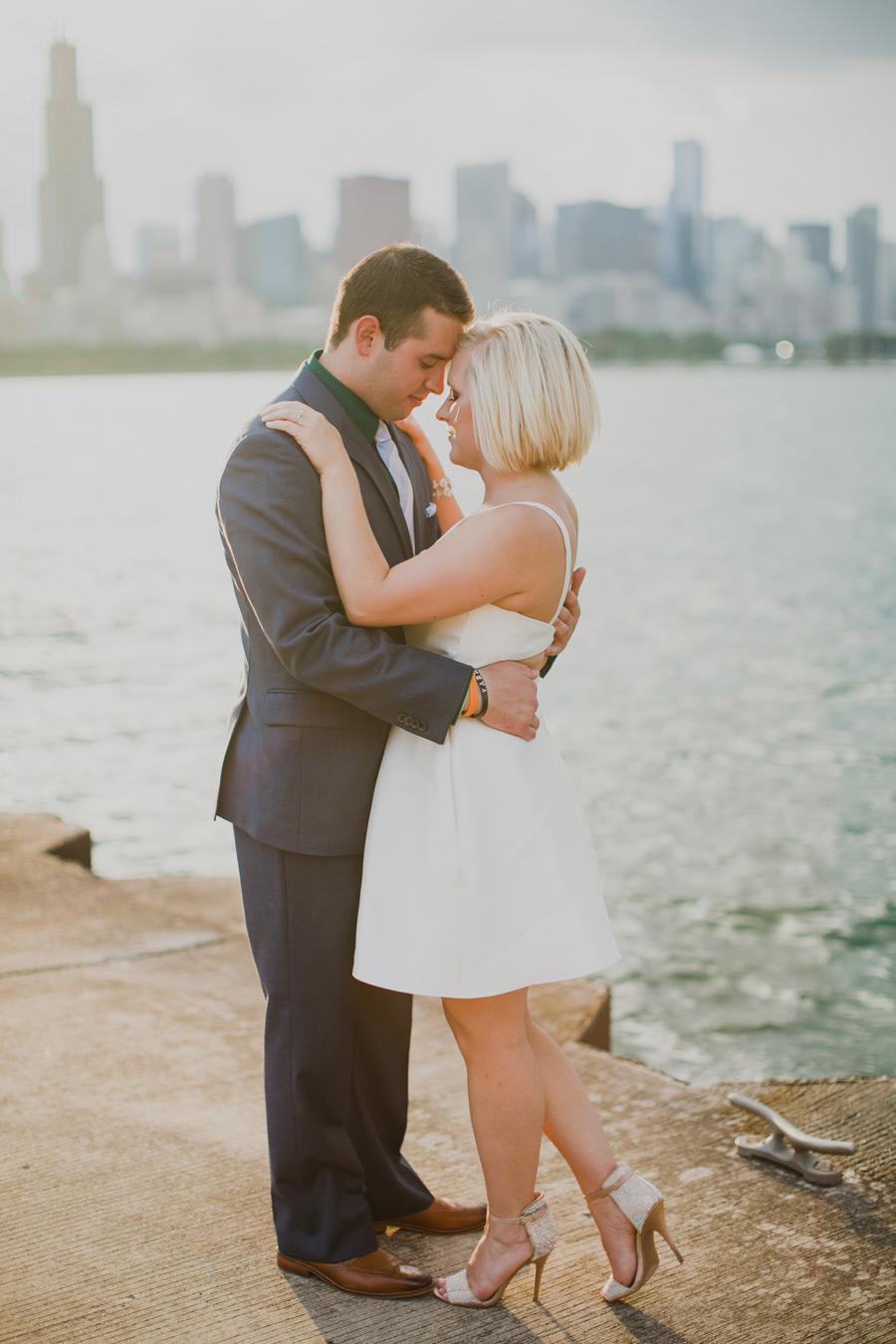 chicago-family-engagement-photos-024