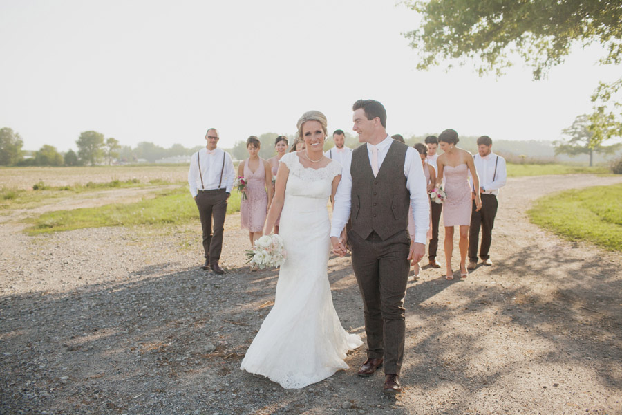 county-line-orchard-wedding-0002