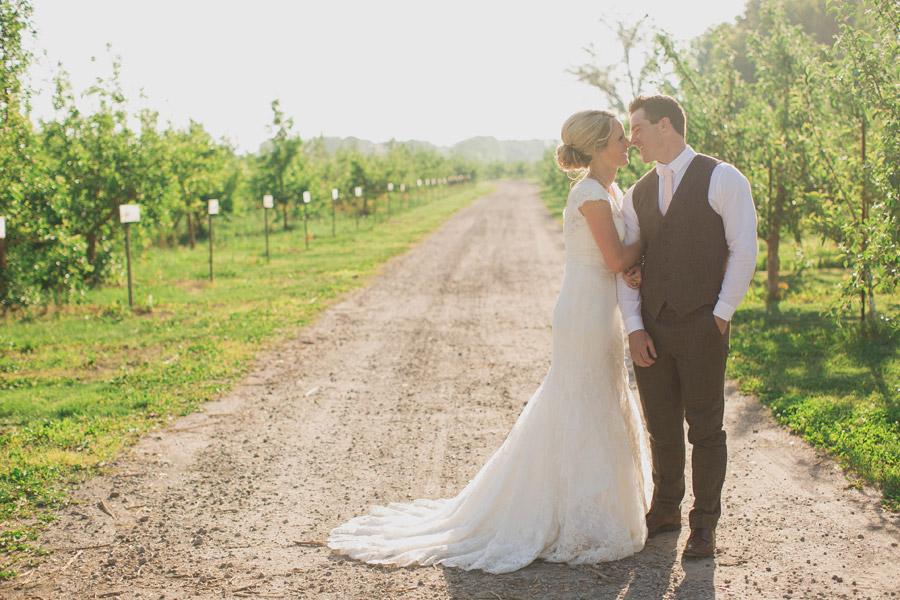 county-line-orchard-wedding-0003