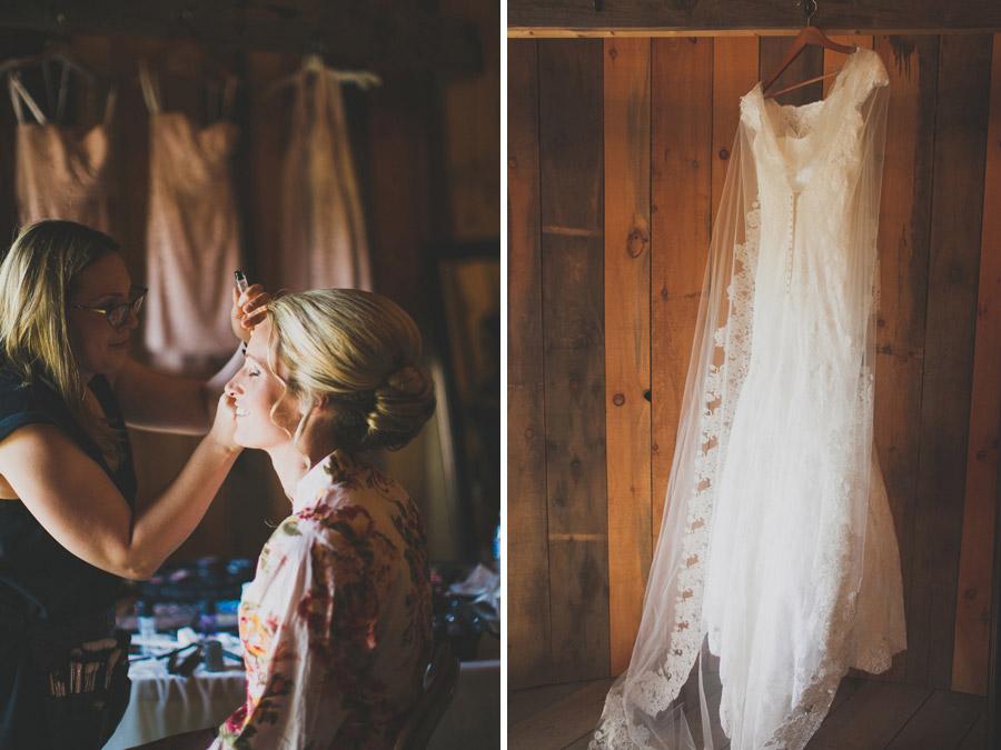 county-line-orchard-wedding-0004