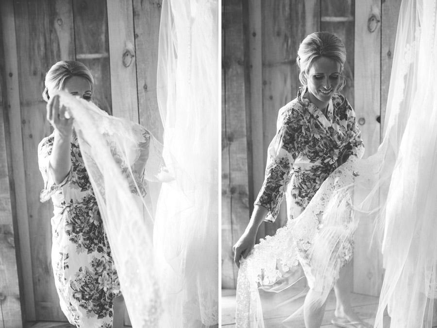 county-line-orchard-wedding-0007