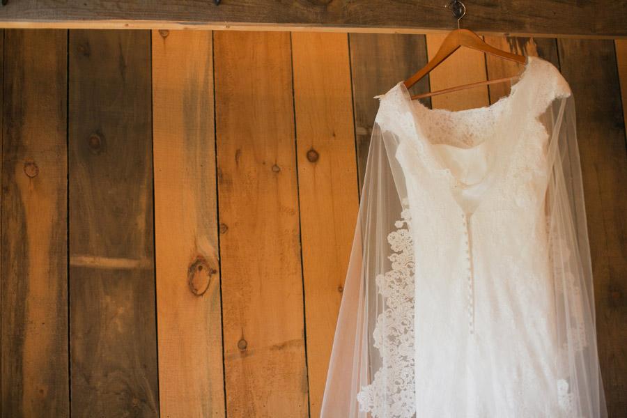 county-line-orchard-wedding-0009