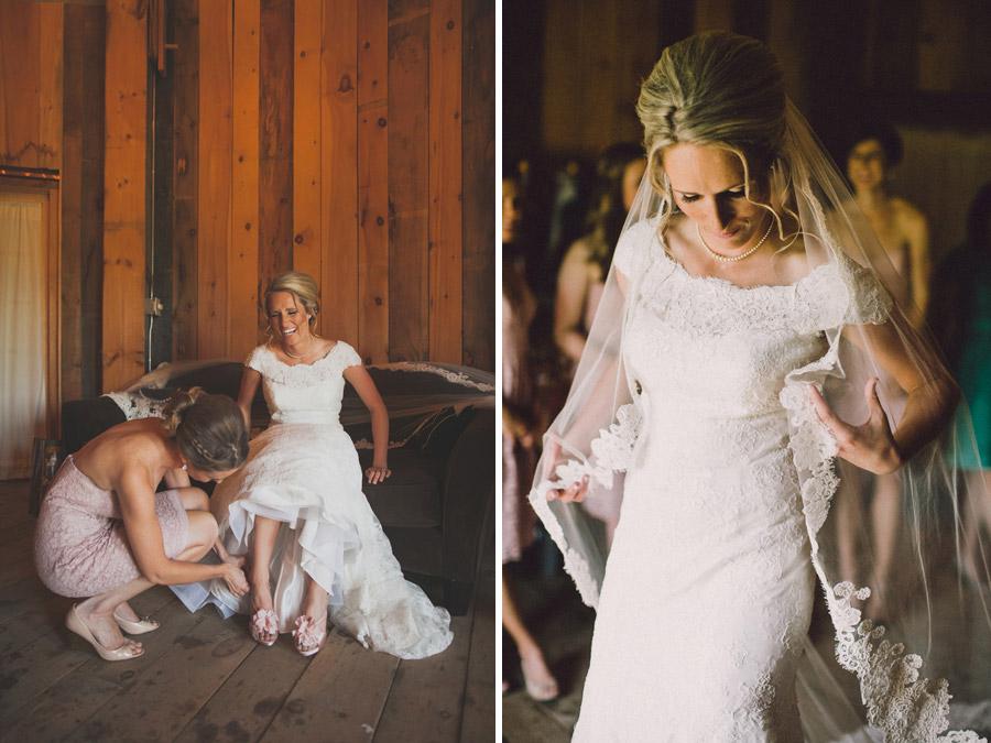 county-line-orchard-wedding-0011