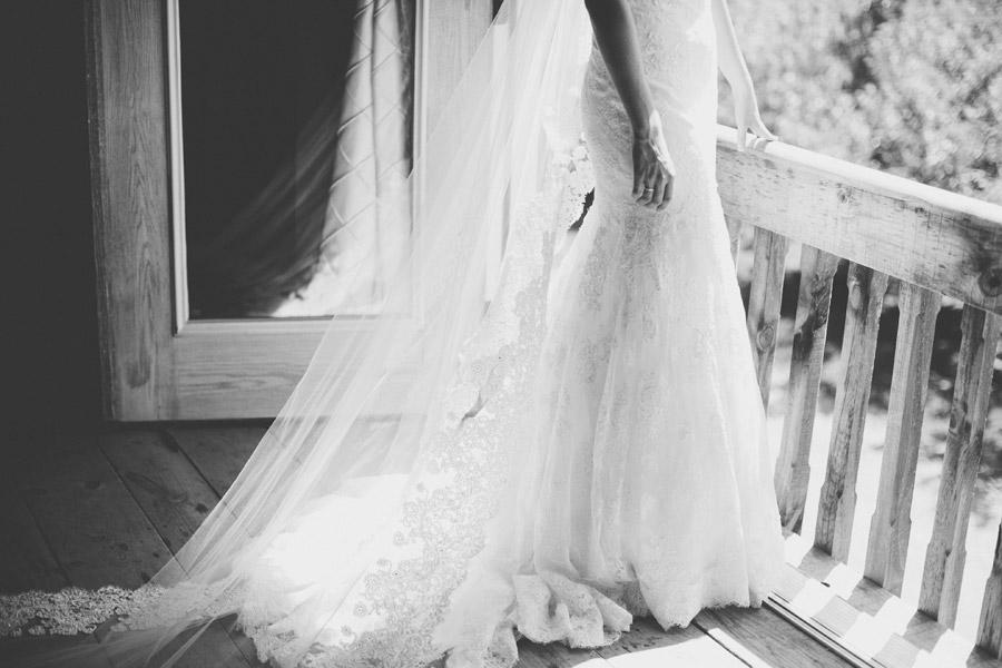 county-line-orchard-wedding-0012