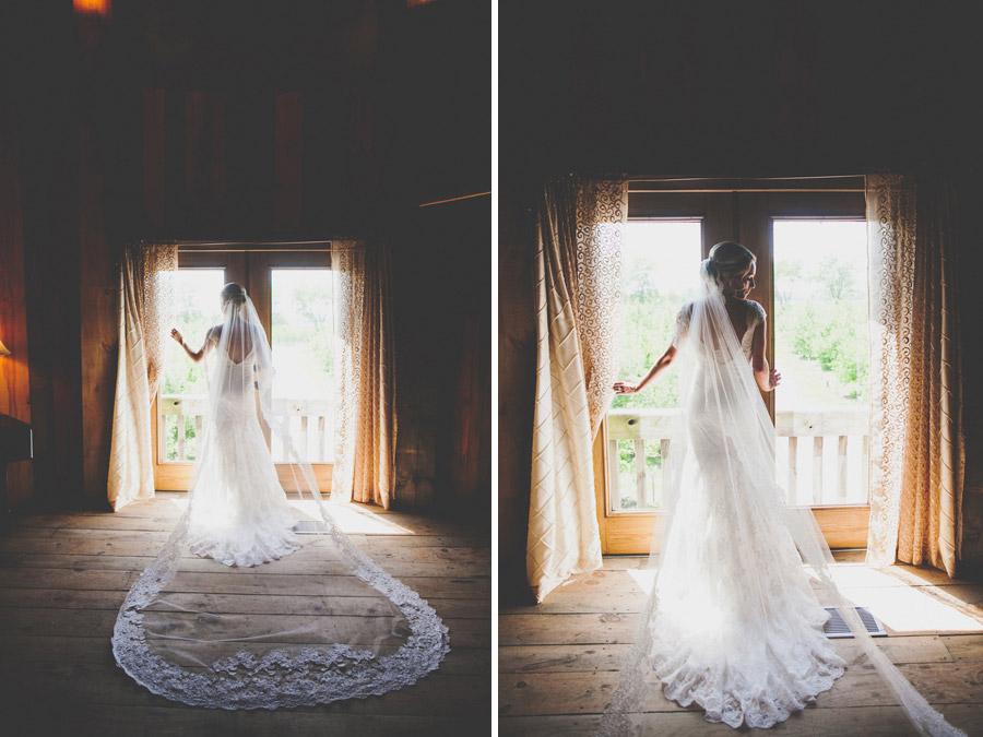 county-line-orchard-wedding-0015