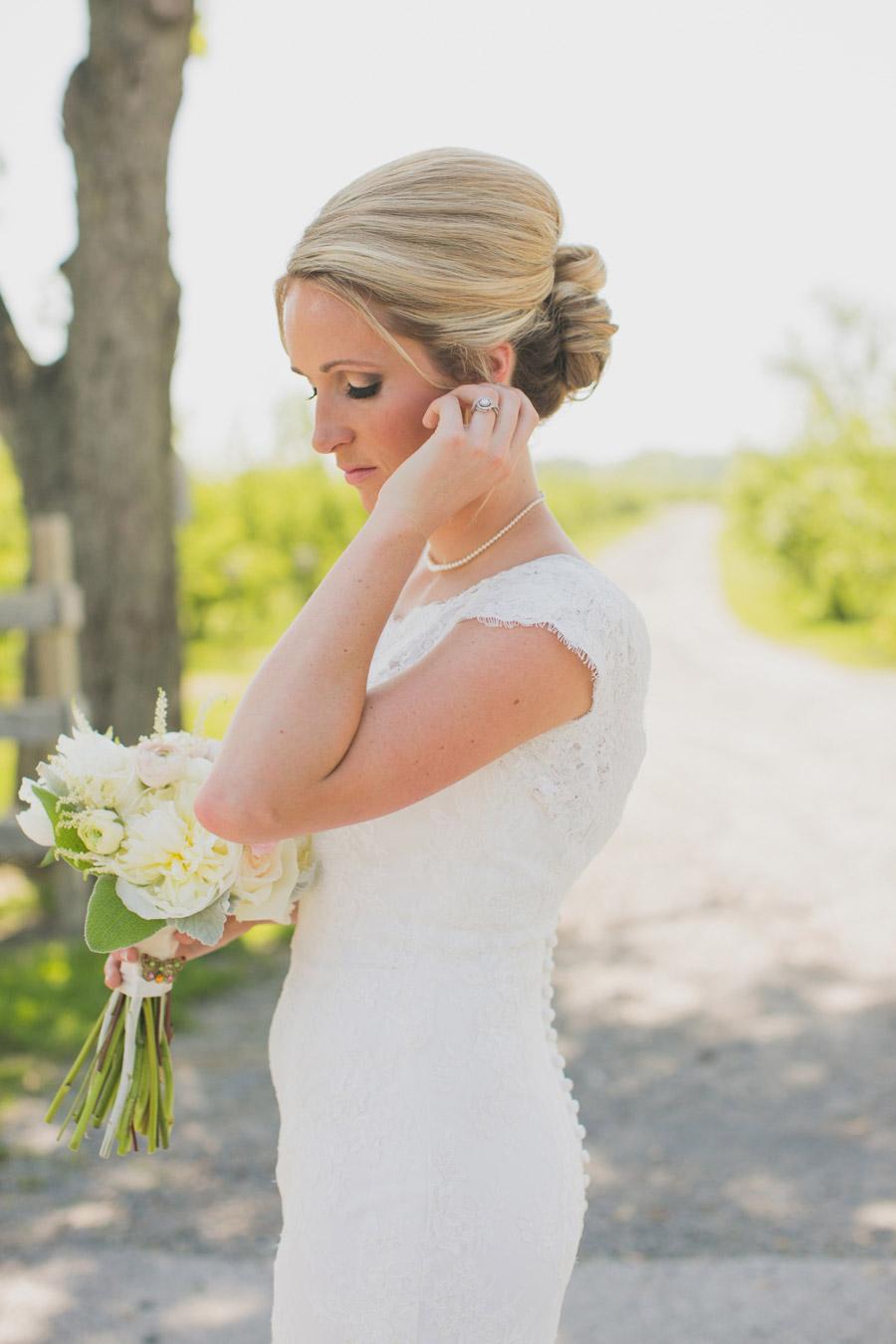 county-line-orchard-wedding-0018