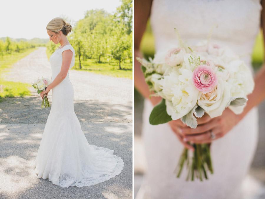 county-line-orchard-wedding-0019