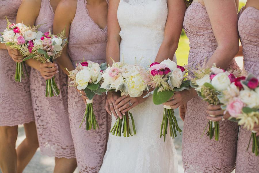 county-line-orchard-wedding-0020