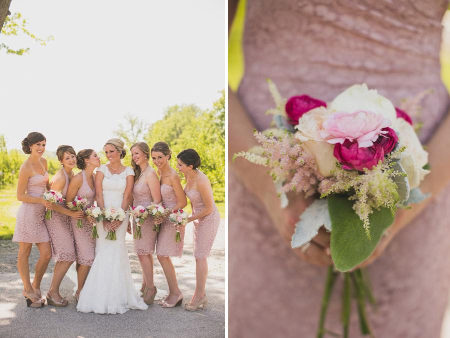 county-line-orchard-wedding-0021
