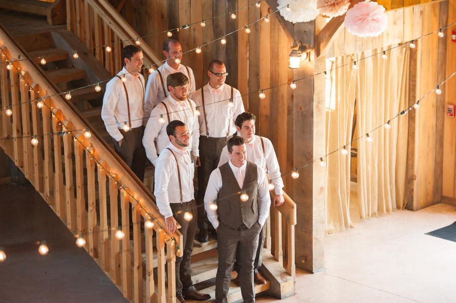 county-line-orchard-wedding-0025
