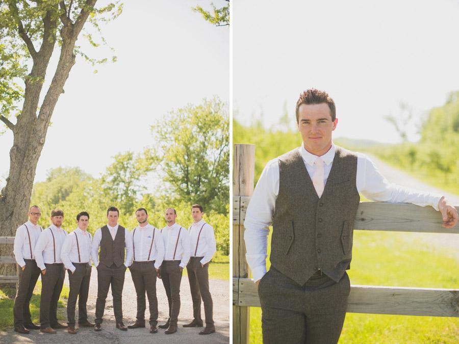 county-line-orchard-wedding-0026