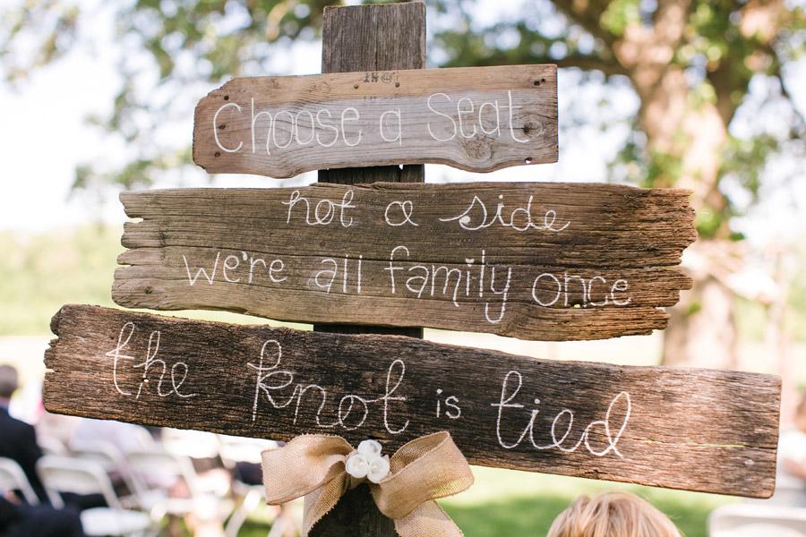 county-line-orchard-wedding-0032