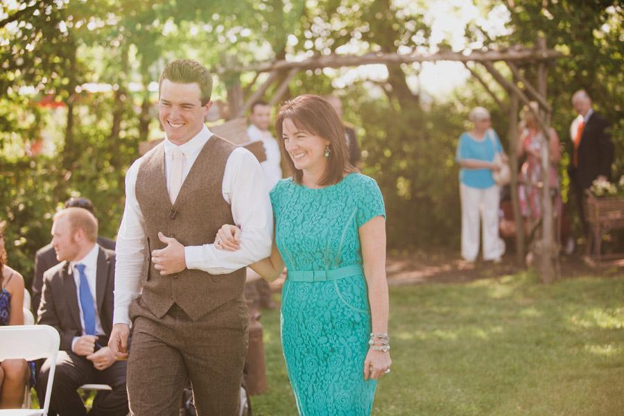 county-line-orchard-wedding-0033