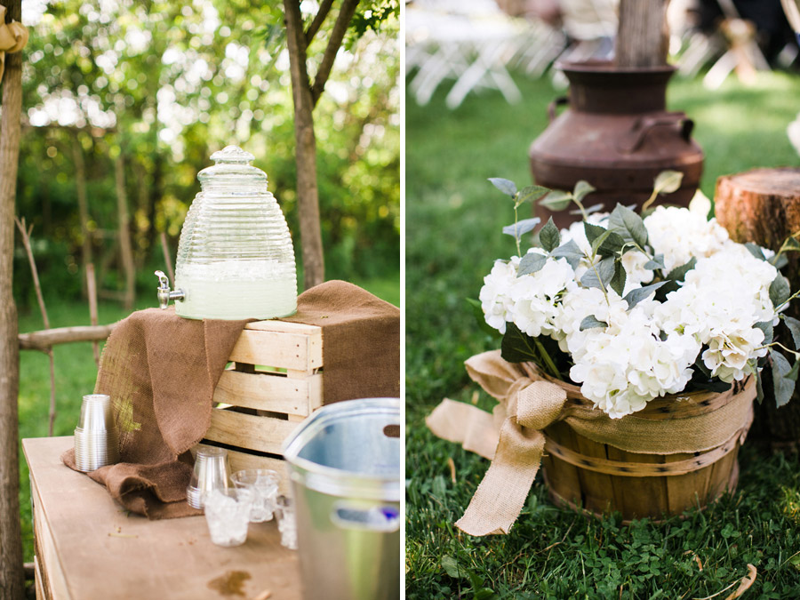 county-line-orchard-wedding-0034